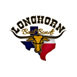 Longhorn Bail Bonds